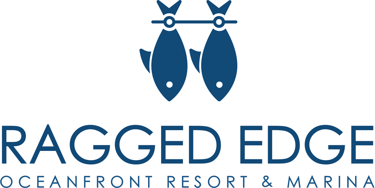 Ragged Edge Oceanfront Resort & Marina